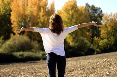 骨格筋と呼吸の関係